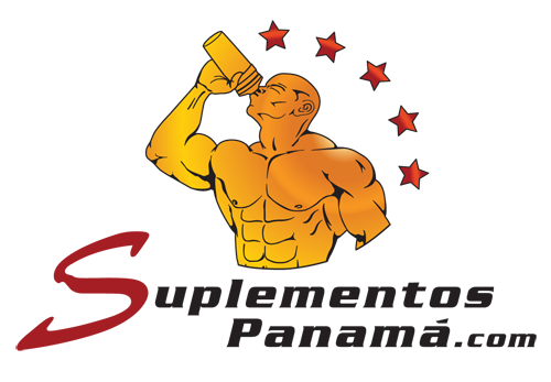 SuplementosPanama.COM